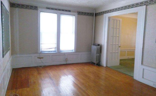 sullivan place 3br apt for rent crg3218-c