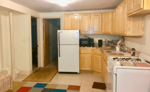 union st 1br apt for rent in crown heights crg3224