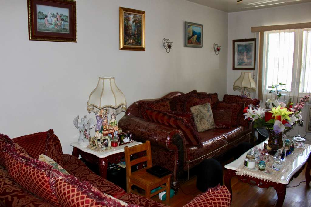 2br rental on prospect place in crown heights at corley realty group crg3240
