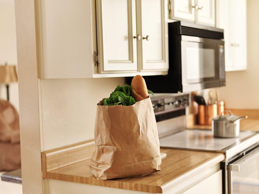 nyc enacts plastic bag ban
