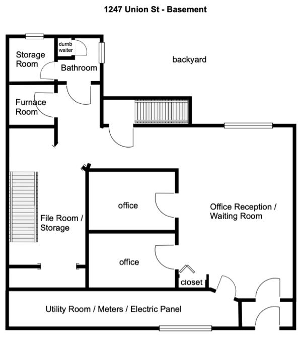 crg1105 english basement floor plan