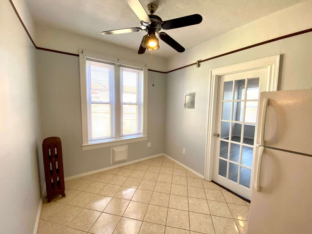 Linwood St 1BR Apt for Rent in East New York CRG3253