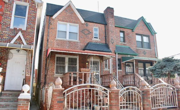9104 avenue a crg1111 in east flatbush is available at corley realty group