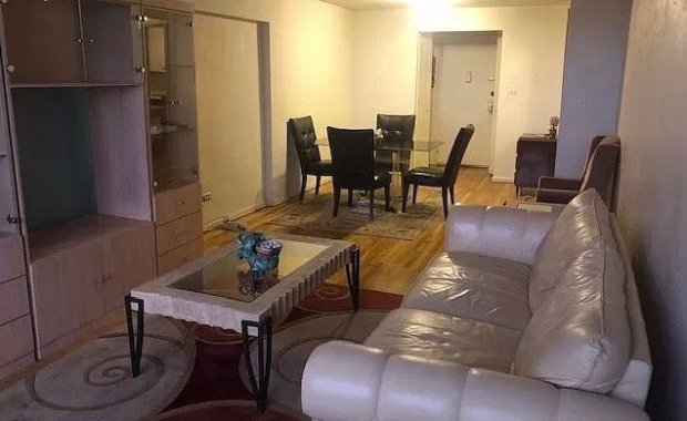 1br coop unit 7v at 1165 east 54th st crg1112 is available at corley realty group