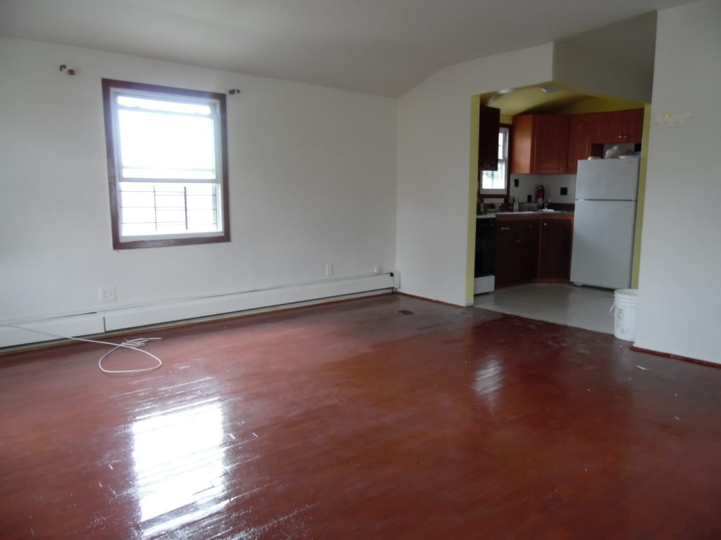 3 bedroom rental at 171-05 119th ave is available at corley realty group