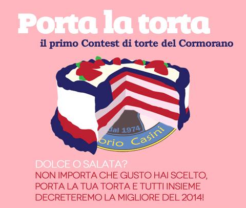 Porta_la_torta_2014