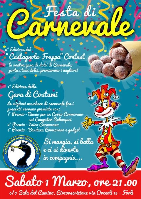 Locandina_Carnevale_2014 copia