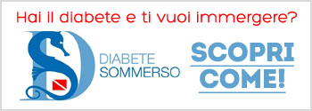 Diabete Sommerso
