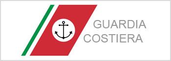 Sito della Guardia Costiera