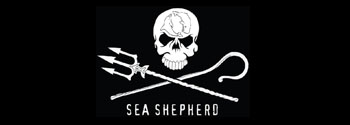 Sito di Sea Shepherd Italia