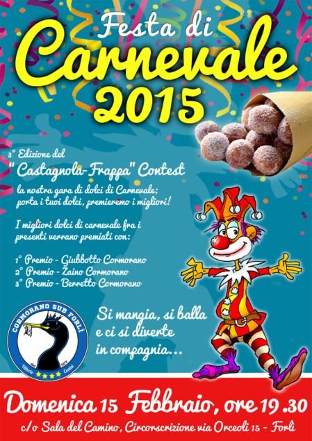 Locandina_Carnevale_2015