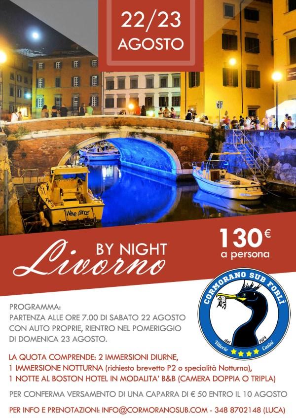 Locandina Livorno 2015_web