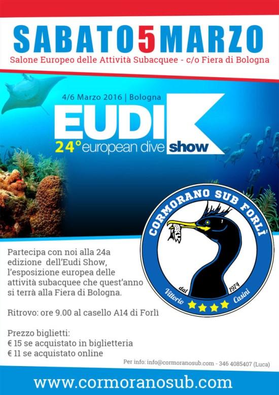 Eudi 2016 small