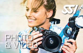 Corso Photo & Video