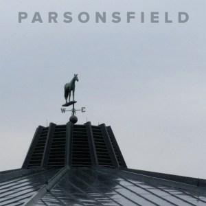Parsonsfield; WE, Signature Sounds Recordings, 2017.