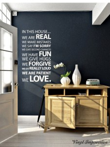 Kids Home Quote- blog 7-8-14 - f3fd46abe848b667fefe175540a587d2