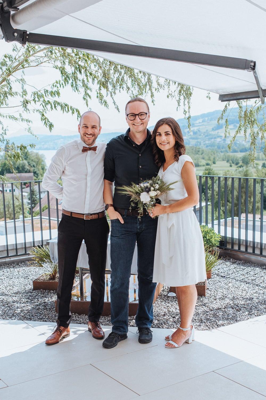 Cornelius Fischer Hochzeitsfotograf