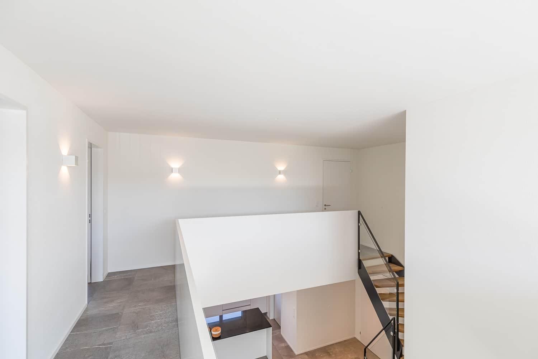 Immobilie Galerie Innenansicht Berikon