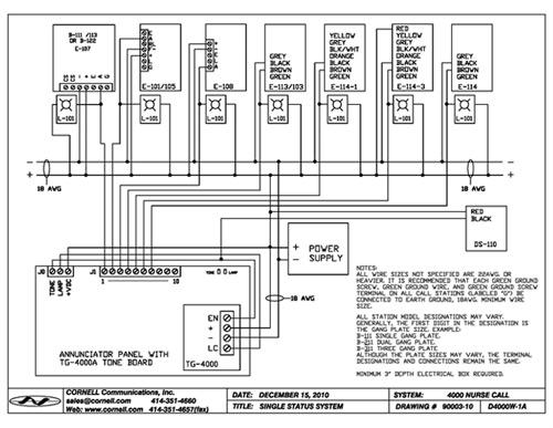 dukane call wiring diagram tektone intercom wiring diagram free wiring diagrams