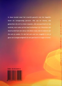 https://i1.wp.com/www.cornelvannoppen.nl/wp-content/uploads/2015/03/Vernisage-van-de-Ziel-2.jpg?fit=218%2C300