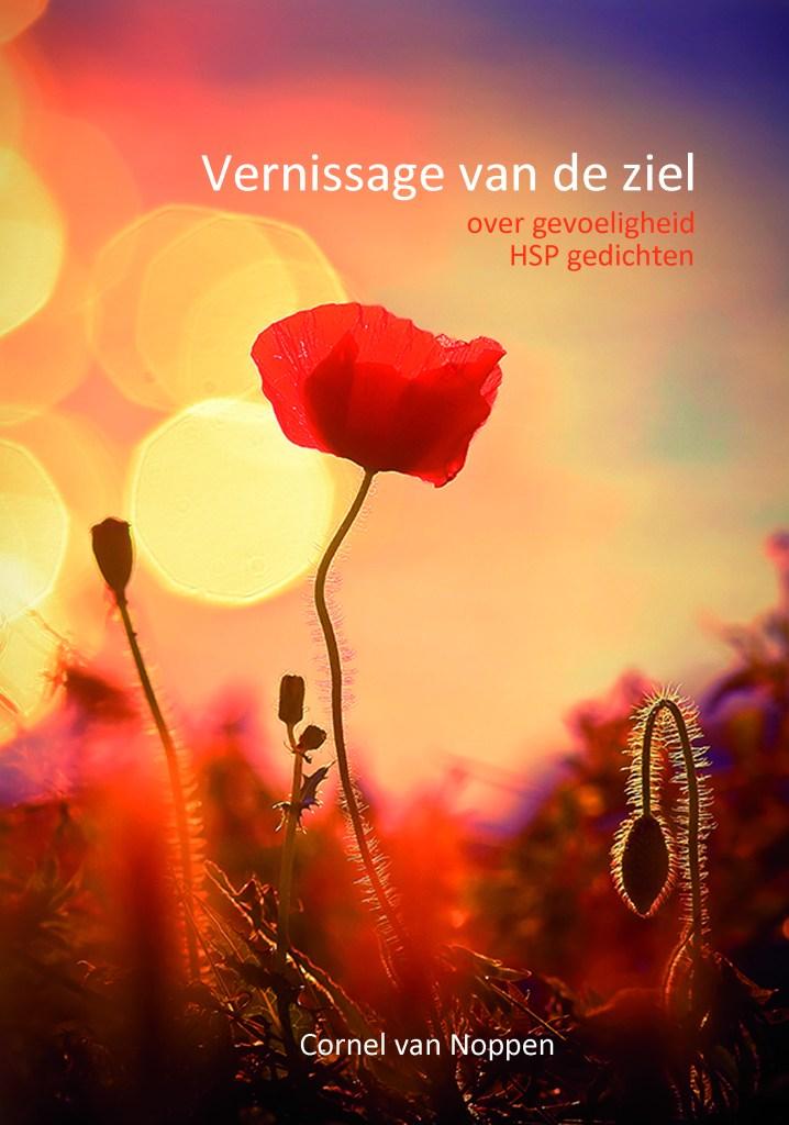 https://i1.wp.com/www.cornelvannoppen.nl/wp-content/uploads/2015/03/Vernisage-van-de-Ziel.jpg?fit=718%2C1024