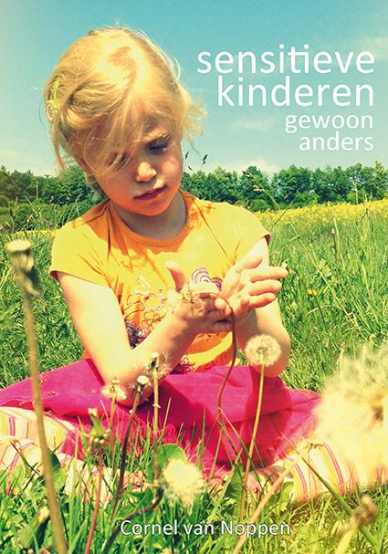 https://i1.wp.com/www.cornelvannoppen.nl/wp-content/uploads/2015/11/COVER-SENSITIEVE-KINDEREN1.jpg?fit=425%2C607