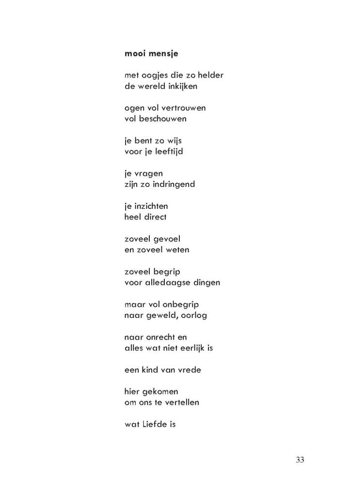 https://i1.wp.com/www.cornelvannoppen.nl/wp-content/uploads/2015/11/GEDICHTEN-BUNDEL-CORNEL-VAN-NOPPEN-press_Page_33.jpg?fit=722%2C1024
