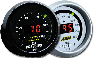 aem_digital_oil_pressure_gauge