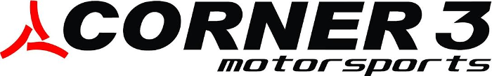 corner 3 motorsports black2
