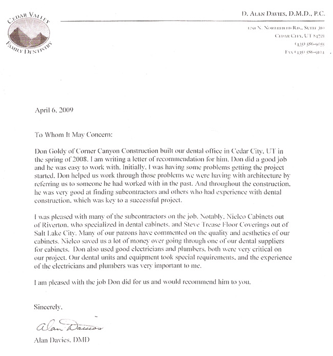 sle mba recommendation letter from client 28 images mba cover