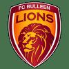 tcf_logo_bulleen_lions