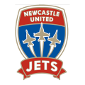 Newcastle Jets Youth