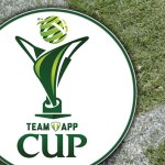 Ex-champions, newcomers set to face off in Team App Cup semis