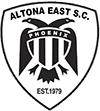 tcf_logo_fc_altona_east