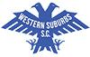 tcf_logo_fc_western_suburbs