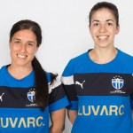 Former Bergers duo join rivals South Melbourne