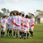 City, Thunder continue promotion charge as Suns beat regional rivals