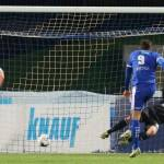 South, Bergers consolidate lead as Dinamo frustrate Greens