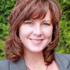 Catherine Dussault