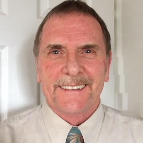 David Stroyan