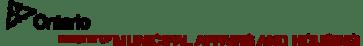 Ministry-of-Municipal-Affairs-logo