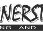 cropped-cropped-Logo-for-Website2.jpg