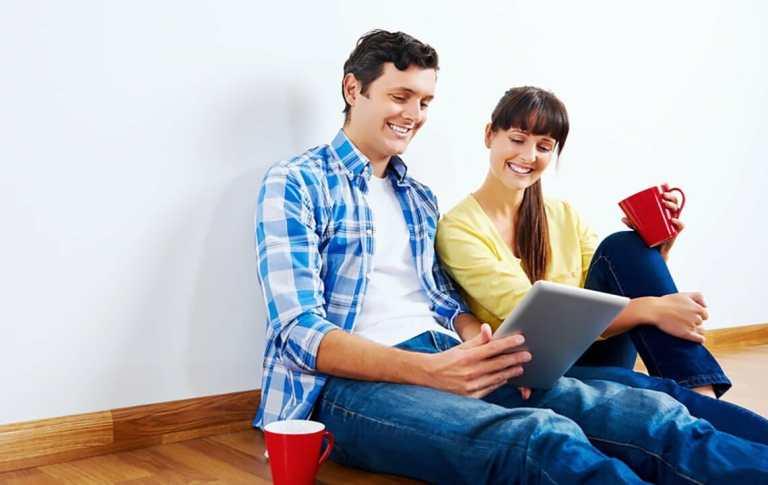 home improvement equity lender loan mortgage broker image