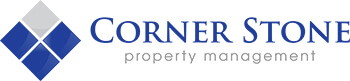 Property Management Service | Cornerstone Property Management