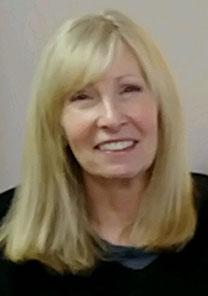 Kathy Nordmeyer