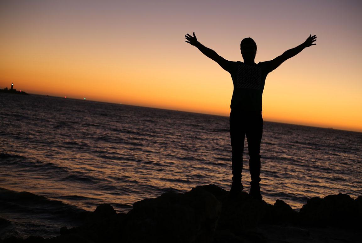 7 hindrances to healing