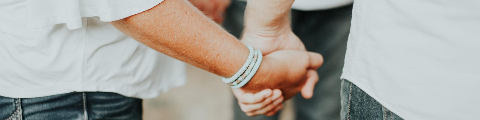 Marriage Part 2: Husbands   Ephesians 5:25-33