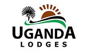 client-ugandalodges