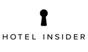 client-hotelinsider