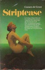 Striptease (Nijgh & Van Ditmar, 1980)